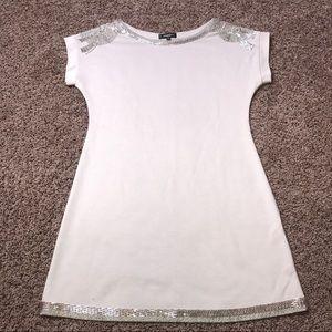 Emilio Pucci Beaded Dress
